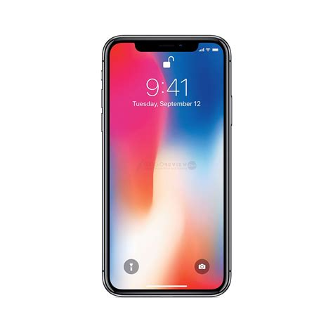 iphone apple apple iphone x price in bangladesh specification features