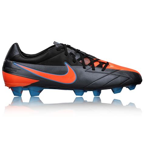 nike t90 football shoes nike t90 laser iv kanga lite firm ground football boots