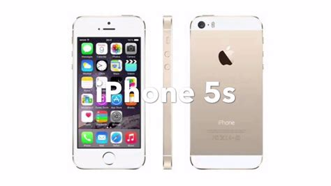 apple iphone timeline up to date 2015
