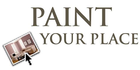 behr introduces paint your place an innovative tool that allows consumers to decorate