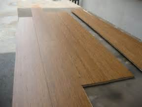 flooring natural linoleum flooring lowes linoleum