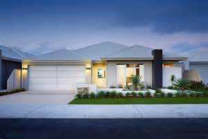 home wa design all new display homes gallery newhousing com au