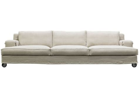 chapter 12 section 2 the harding presidency answers sofas in aberdeen 28 images sofas aberdeen sofa beds