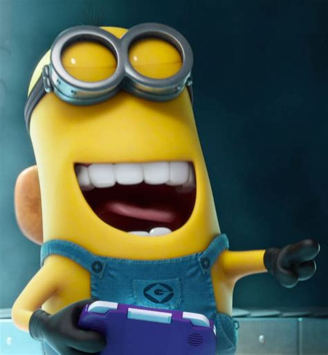 minions isaac love boat 347 best images about minions on pinterest despicableme