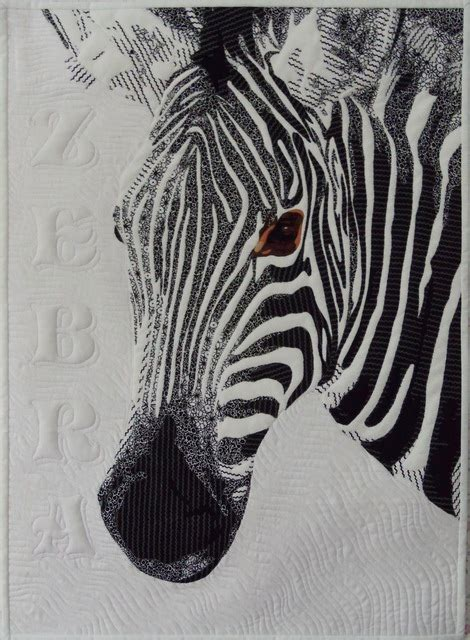quilt pattern zebra new zebra pattern blog melissa quilts