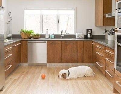 Cheap Kitchen Makeover Ideas Before And After by Bancada De Cozinha Silestone Grey Amazon Inspire Se