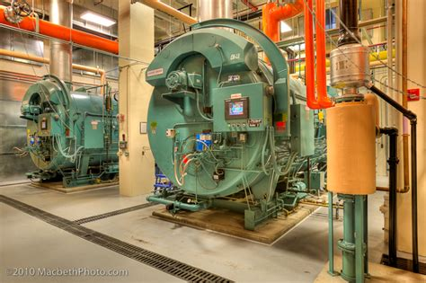 boilers manufacturers thermal tech inc boiler repair maintenance installation