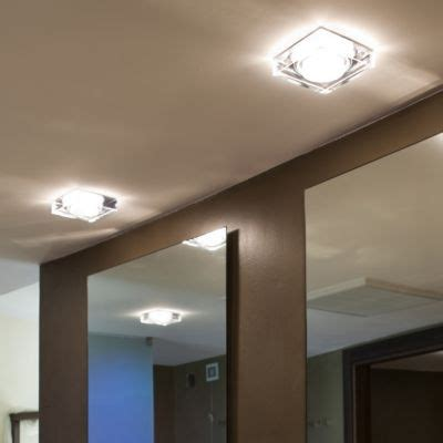 Architectural Ceiling Lights - architectural recessed lighting lighting ideas