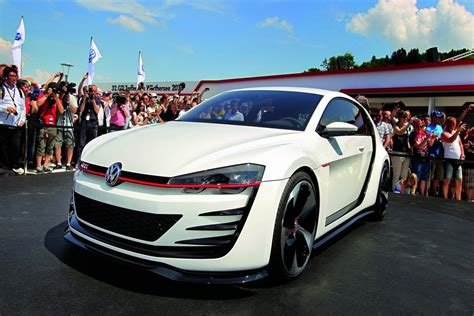 chevrolet gti 2017 2017 vw gti performace release date price and specs