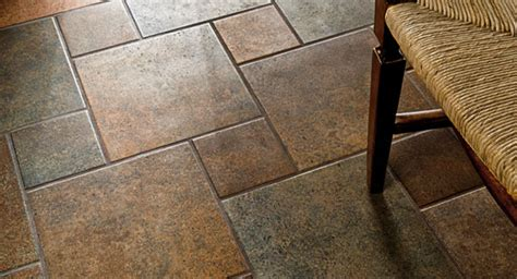 porcelain tile porcelain slate tile wood  mannington flooring