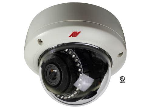 interior home surveillance cameras new 3mp interior exterior news events advanced technology