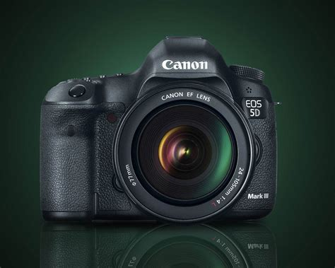 canon 5d 3 canon 5d iii vs 5d ii who should buy the
