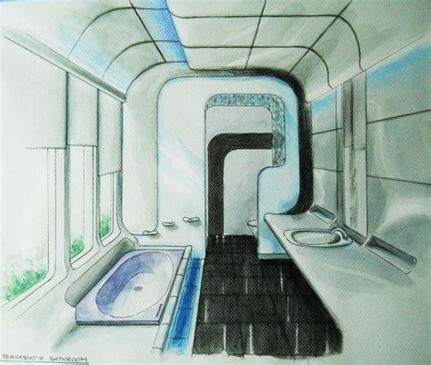 futuristic bathroom 17 best images about futuristic bathrooms on pinterest