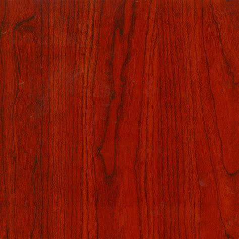 Con Tact Brand Covering Contact Paper, Cherry Wood Grain