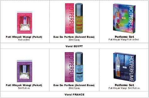 Harga Minyak Wangi Gucci Envy Me malaysia no1 the best perfume jenama dan harga