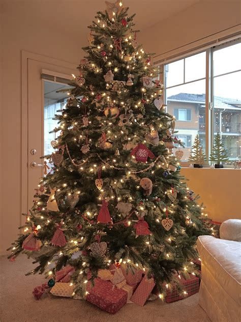 martha stewart christmas tree top sandyus motherhood blog