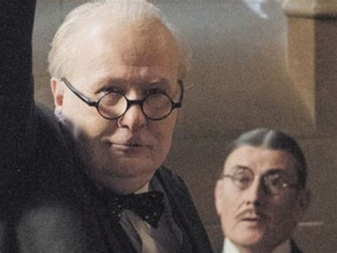 darkest hour gary oldman trailer notable films by notable directors at the orcas island