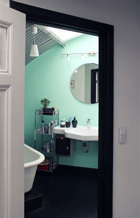 sea foam green bathroom 39 best images about seafoam green teal on pinterest