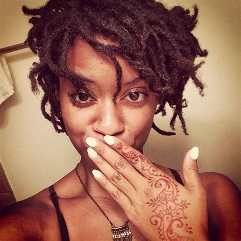henna body art for dark skin tones henna blog spot