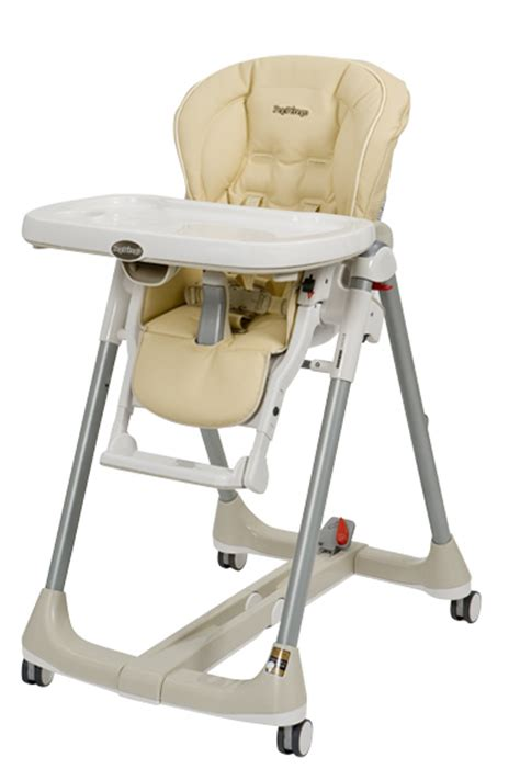 Chair Top High Chair by Best High Chair Buying Guide Consumer Reports