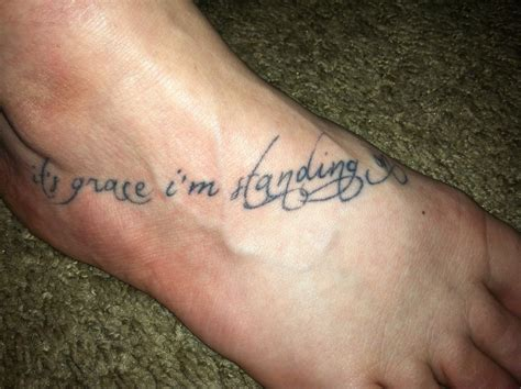 christian tattoo ideas for foot christian tattoo images designs