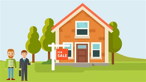 other costs of buying a house first time buyers four ways to capitalise on falling house prices