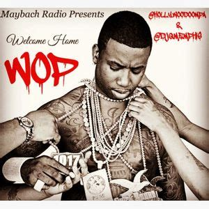 gucci mane swing my door mp3 gucci mane welcome home wop hosted by mmgdjq hollywood