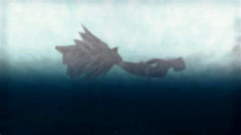 imagenes reales del fondo del mar sirena real grabada en el fondo del mar 2013 mermaid real