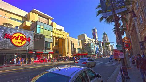 Los Angeles Detox Los Angeles Ca by Epis 243 Dios De Hoje