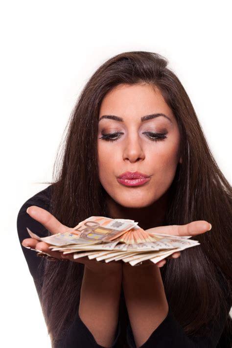mutui inpdap prima casa surrogazione mutuo prima casa inpdap vantaggi e richiesta