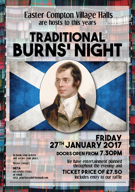 burns supper menu template burns supper menu template iranport pw