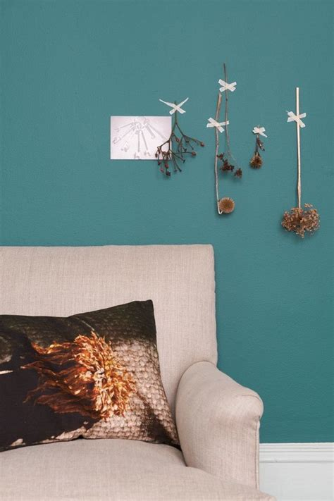 teal paint living room dulux paint collection