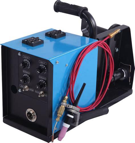 aliexpress sale aliexpress com buy semi automatic tig wire feeder sb 11