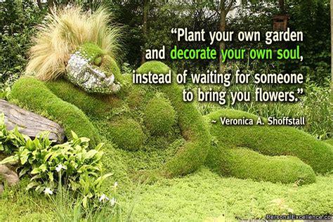 garten zitate garden quotes garden sayings garden picture quotes
