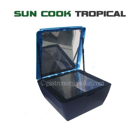 cocinas solares venta venta de cocinas y hornos solares tienda cocina solar