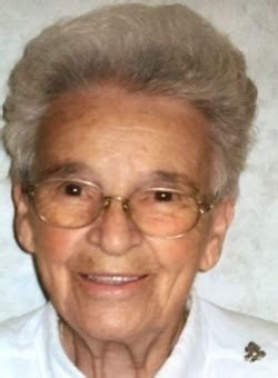 obituary search 50 most recent obituary posts updates