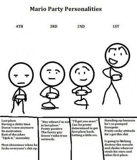video gamers  relate   barnorama