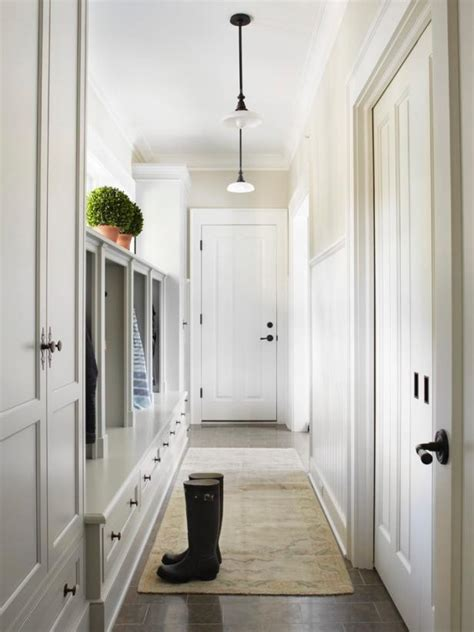 hard working mudrooms hgtv