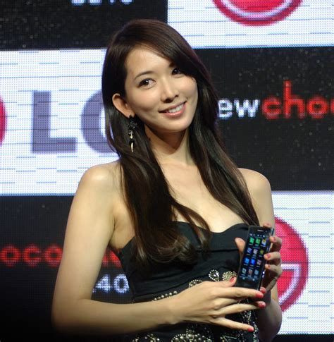 taiwan celebrity hairstylist lin chi ling wikipedia