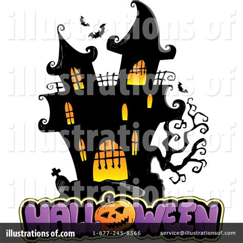 haunted house clipart clipart haunted house images 101 clip art