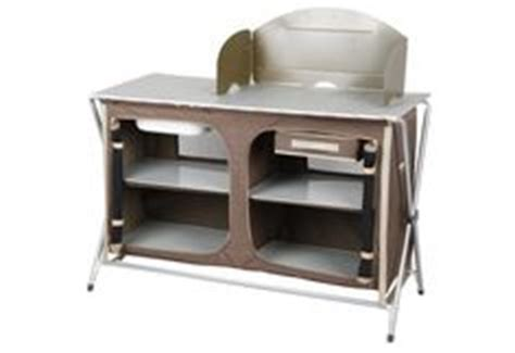 Oztrail C Kitchen Deluxe With Sink Cing Kitchens Chuck Boxes On 58 Pins