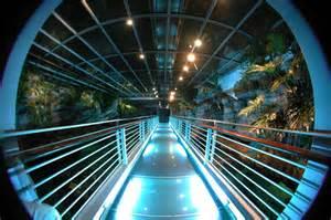 Home Celebration Home Interior genoa aquarium by archiluce lighting design museums
