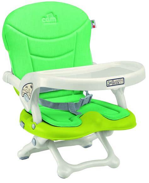 sedia alta per bambini sedia alta per bambini le migliori idee di design per la