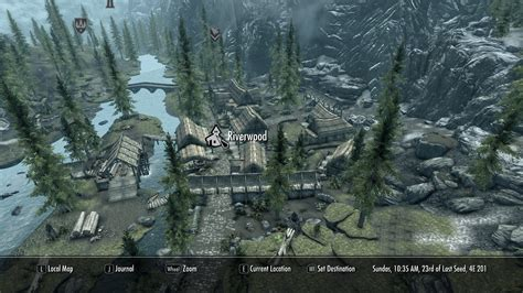 skyrim all the houses you can buy alistercat s profile blogs