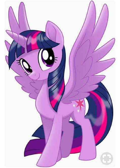 Mlp Fashion Pony Princess Twilight Sparkle princess twilight sparkle princess twilight sparkle pony