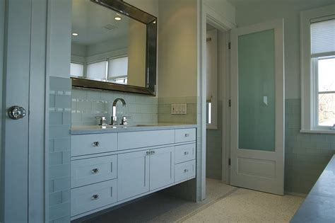 frosted doors for bathroom interior bathroom doors with frosted glass home design