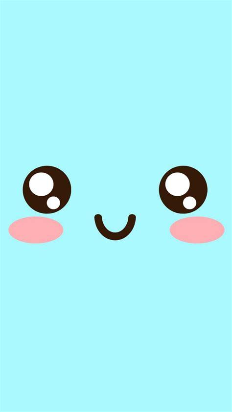 kawaii cute faces wallpapers top  kawaii cute faces