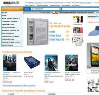 is amazon down right now amazon de is amazon deutschland down right now