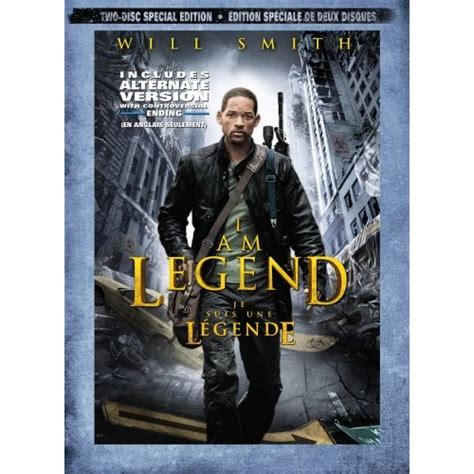 alpha s principal books the sf site featured review i am legend