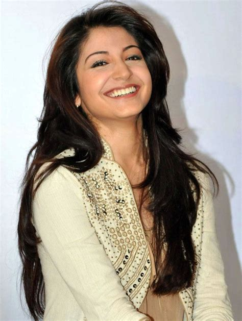 bollywood actresses age and height bollywood actress anushka sharma biography age height